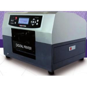 Les imprimantes pour textile, est-ce une révolution ?
