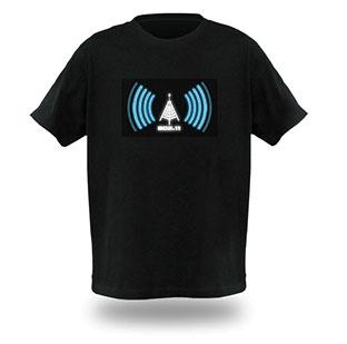Ou acheter un t shirt original sur le web ?