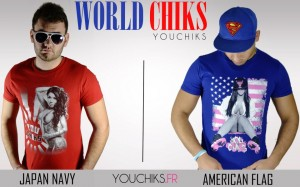 youchiks World