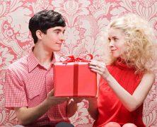 T-shirt ou parfum : les cadeaux les plus tendances pour les hommes en 2016