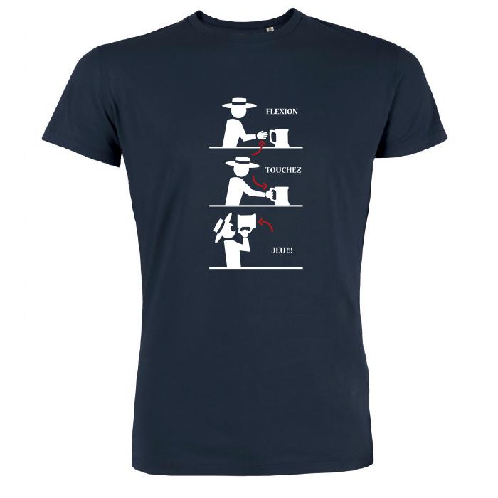 yaka u0026 39 y   la marque de tee shirt personnalis u00e9 auvergnate